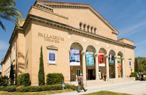 Exhibitions_thepalladium