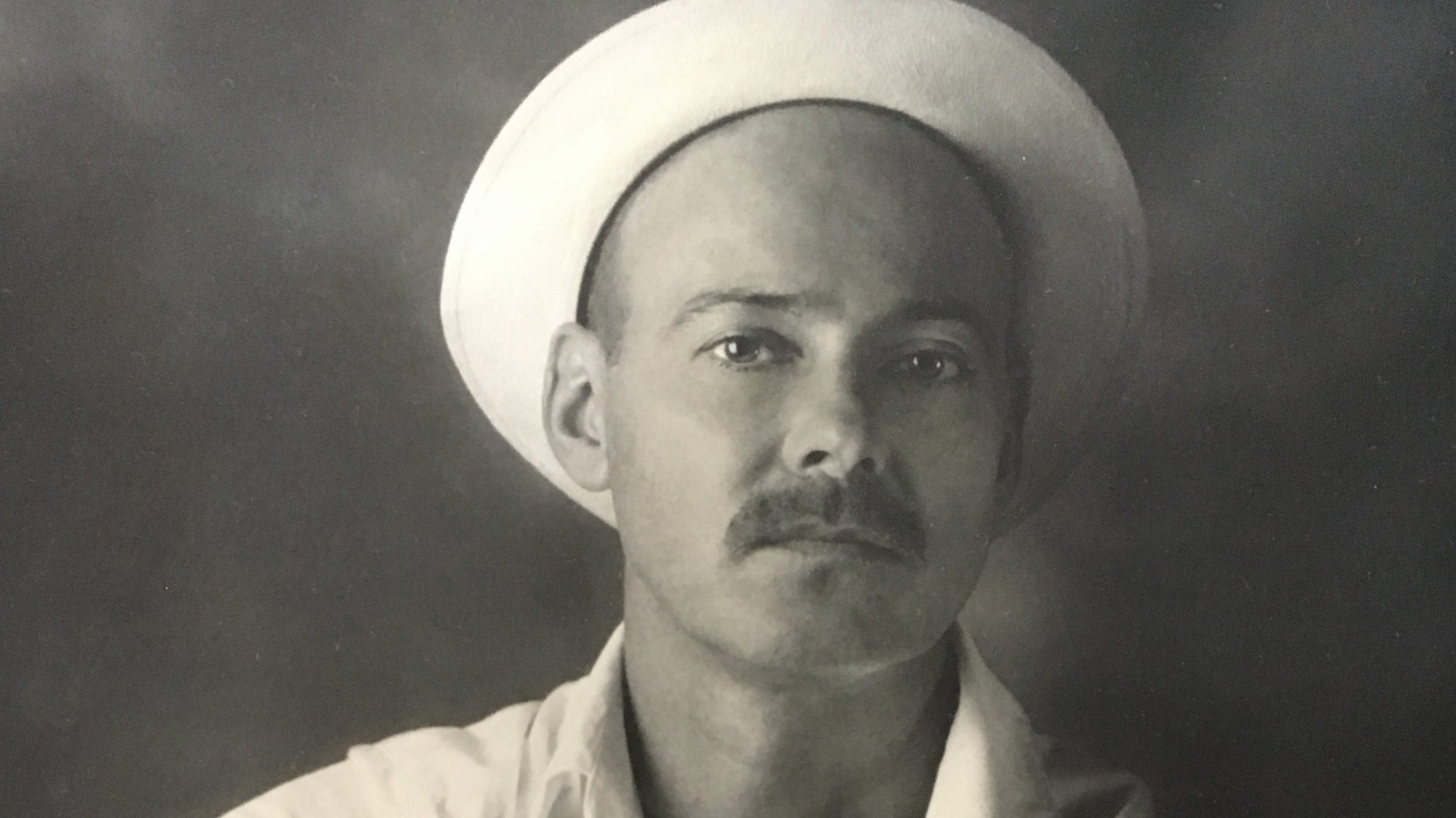 Maurice Bartikofsky